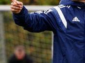 Matteo preso decisione importante Schalke