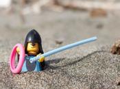 26/05/2015 Beach Litter: mappa rifiuti spiaggiati