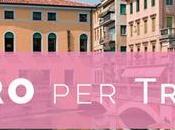 GIRO Treviso