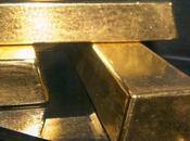 L'oro arriverà 5.000 dollari?
