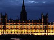 diverse proposte serata Londra