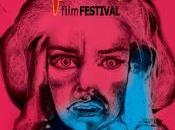 """Operazione Paura Film Festival""- Edizione"