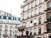 misterioso palazzo della Lafayette