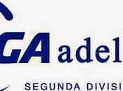 Segunda Division 2014/15 Affluenza negli stadi