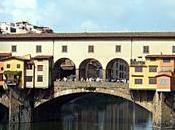 Francesco Domenico Guerrazzi, Ritorno Firenze dall'esilio