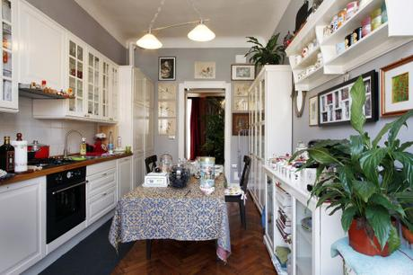 Milano: il tuo soggiorno in un appartamento da sogno! - Paperblog