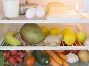 Estate: come conservare frutta verdura evitare sprechi