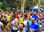 Palermo,tutto pronto Maratona Sicilia Giugno