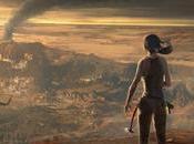 Anche Microsoft interviene ribadire l'esclusiva temporale Rise Tomb Raider Notizia Xbox