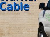 Charter compra Time Warner, nasce nuovo colosso della