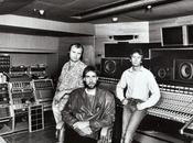 Genesis-Invisible Touch, Wazza