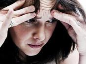 Attacchi panico: cause, cure rimedi