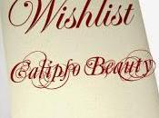 Wishlist Maggio 2015