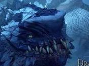 Dragon Age: Inquisition, Jaws Hakkon arriva anche PS3, trailer immagini