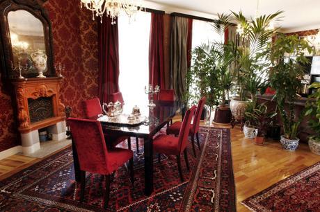 Milano il tuo soggiorno in un appartamento da sogno paper