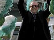 Oliviero Beha: Come Uccidere (Metaforicamente) Berlusconi