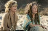 "Netflix rinnova ""Grace Frankie"" seconda stagione"
