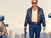 Black Mass Trailer Italiano