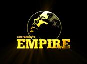 Empire [Stagione