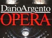D(i)ario Argento, storia d'amore Giallo (N°9): Opera