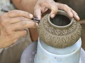 Buongiorno Ceramica! Laboratori Bambini questo week-end!