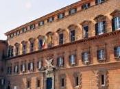 Sicilia, compravendita voti: agli arresti domiciliari deputati regionali