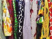 Dolci Trame: shopping Siena Farfetch