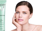 Vichy, Normaderm Clear Preview