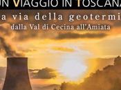 geotermia toscana libro