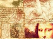 Museo Pietrarsa. Prorogata mostra Leonardo aperture straordinarie