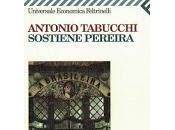 Sostiene Pereira, frasi [Antonio Tabucchi]