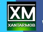 Segui XANTARMOB Facebook Twitter