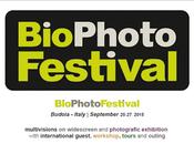photo festival 2015 budoia