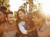 buoni motivi ridere più: l'umorismo nella vita relazione aiuto