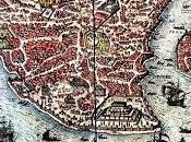 """""""Progetto Greco"""", piano XVIII secolo ricostituire l'Impero Bizantino"""