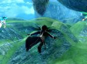Sword Oline Hollow Fragment Online: Lost Song Europa