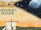 "Barock Project-""Skyline"""