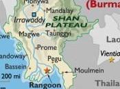 Rohingya, odissea popolo fantasma