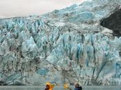 Visitare l'Alaska: intervista Agata