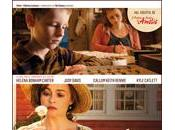 Silenzio Sala Nuove Uscite Cinema