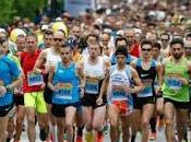 Bavisela (TS), maratona onda oggi Raisport alle 19,15