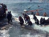 """Immigrazione, proposta sulla ridistribuzione paesi: sfida vincere muro ostilità contro Bruxelles"""""""