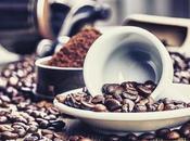 Expo Milano 2015 Cluster Caffè