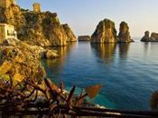 Ulisse, Napoli alla Sicilia: nuovo viaggio nelle bellezze