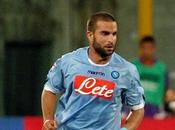Manuele Blasi: l'ex gladiatore azzurro ritornò banchi scuola Napoli