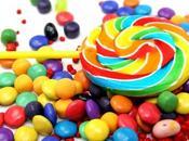 Installare Lollipop Galaxy I9300 CyanogenMod 12.1