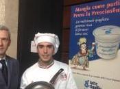 Lorenzo Baldari, giovane talento Memorial Marchiano, vince concorso regionale sulla valorizzazione della prescinseua