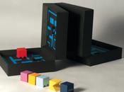 CULTURA: Pacman diventa gioco tavolo: grafico bidimensionale