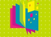 Fiera Libro Lisbona, parte l'85ª edizione