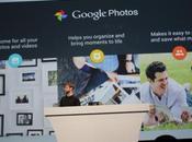 Google foto: spazio illimitato gratis tutti utenti Android